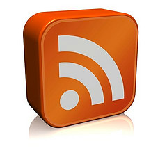 RSS backlinks